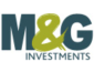 M and G Investments